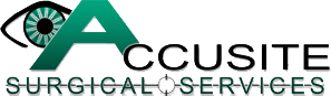 Accusite Surgical